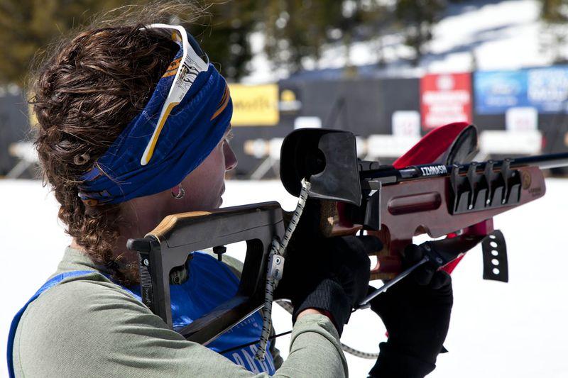 Biathlon_shooting