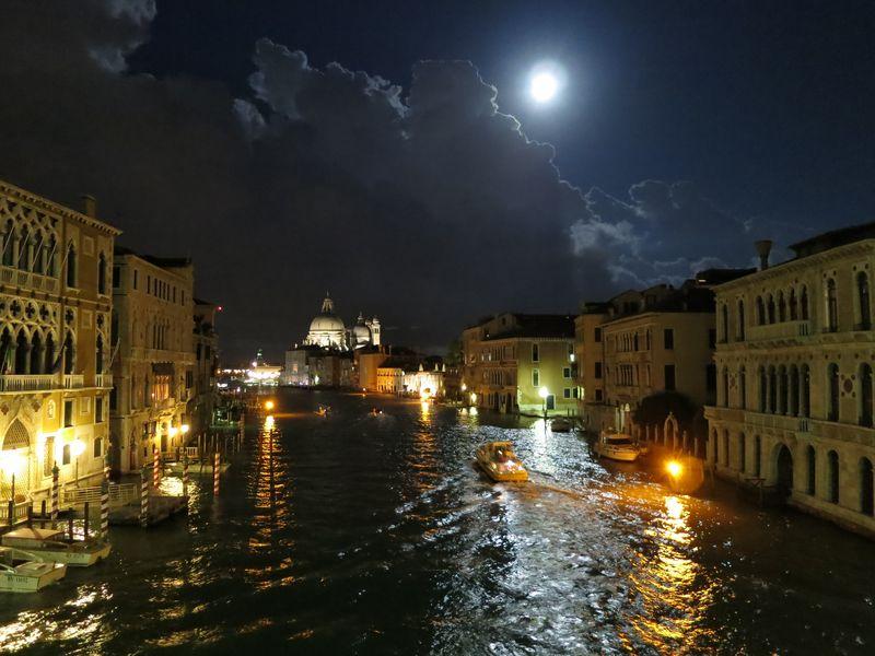 Venezia 2012 036