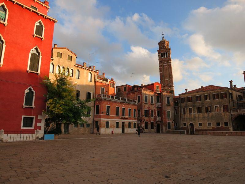 Venezia 2012 023